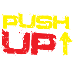push-up3.png