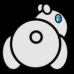Baby Got Back : Polar Bear