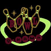 bowl-o-rama (small)