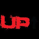 push-upb.png