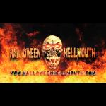 Hellmouth_Final_HD.H.264_00120.jpg