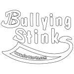 bullying-stinks-shirt-outline.png