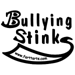 bullying-stinks-black-woutl.png