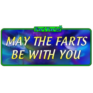 may the farts1 png