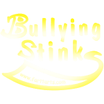 bullying-stinks-fade.png