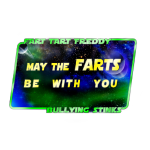 may-the-farts2good.png