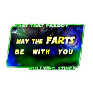 may the farts2good png