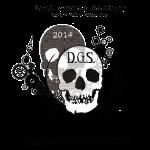 2014 Demon black crop