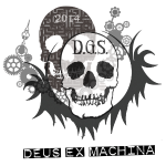 2014 Demon black Small