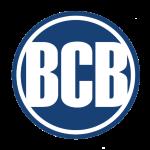 BCB - Blue Icon Transparent.gif
