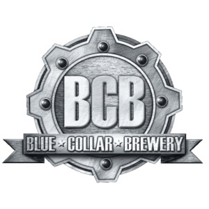 BCB Steel Transparent gif