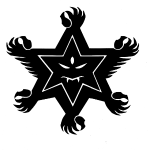 morningstar icon
