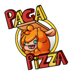Paca Pizza 2.png