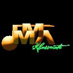 klassic_tshirt_logo22_01