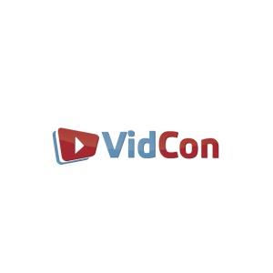 Vidcon/Youtube Fan