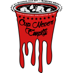 Cup Never Empty
