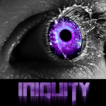 IniquityOriginal.jpg