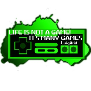 Life is not a game1.png
