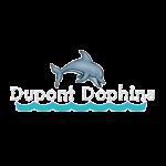 tshirt dupont dophin design wave.png