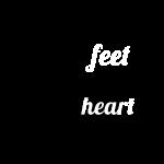 Skiller| Talk feet, Play heart.png