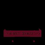 Four Eyed Radio Logo