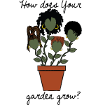 Garden Tee
