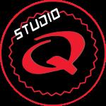 STUDIO_REBUILD.png