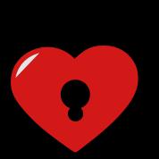 Lockheart  By VOM Design - virtualONmars
