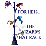 wizards_hat_rack_color