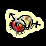 klassic_tshirt_logo_44_01