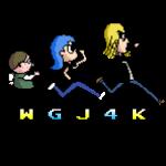 wgj4k_pixel