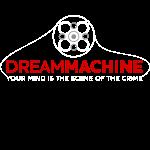 dreamamachine_resize