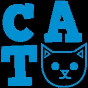 CAT design TRENDY FUNKY cool