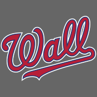 Design ~ Great Wall of DC