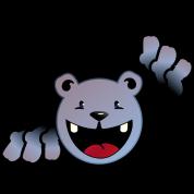peeping koala (DDP)