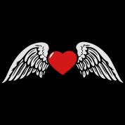 Freedom to Love  By VOM Design - virtualONmars