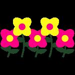 Flowerbed  By VOM Design - virtualONmars