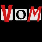 VOM Design
