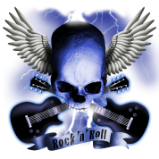 skull_and_wings_and_guitars_b