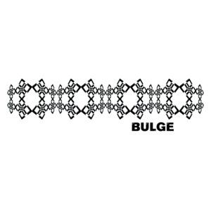 bulgebullpsych