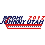 bodhijohnny2012