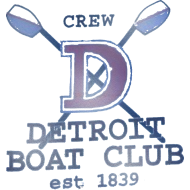 Design ~ detroit_boat_club