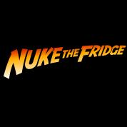Indiana Jones: Nuke the Fridge