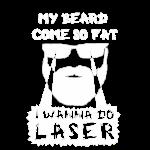 mybeardcomesofat_bw2_copy
