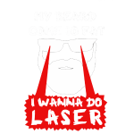 mybeardcomesofat_red2_copy