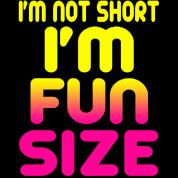 fun_size_copy