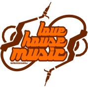 Love House Music DJ