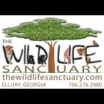 wildlife_logo_jpg_1mb