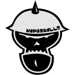 numb_skullz_logo_2010