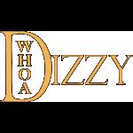wd_dizzy_logo_gold_2006